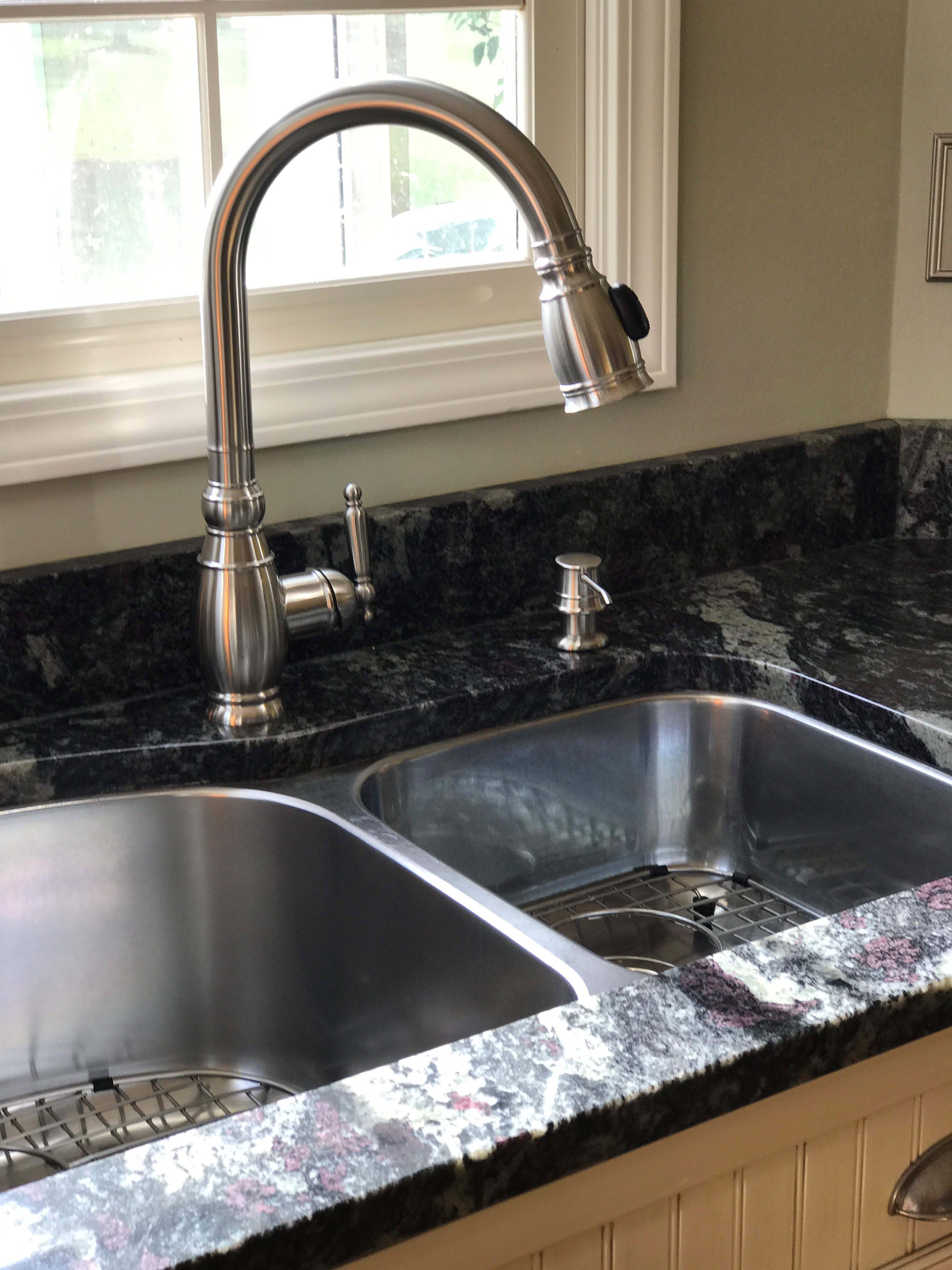 kitchen sinks okc ano sales your stainless steel sink and faucet partner 3034