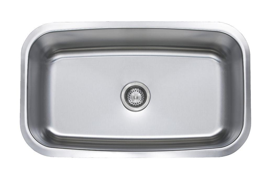 Eclipse   Kitchen Sinks