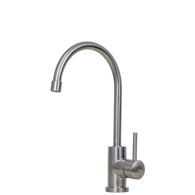 Br 3020 Wilmont Bar Faucet