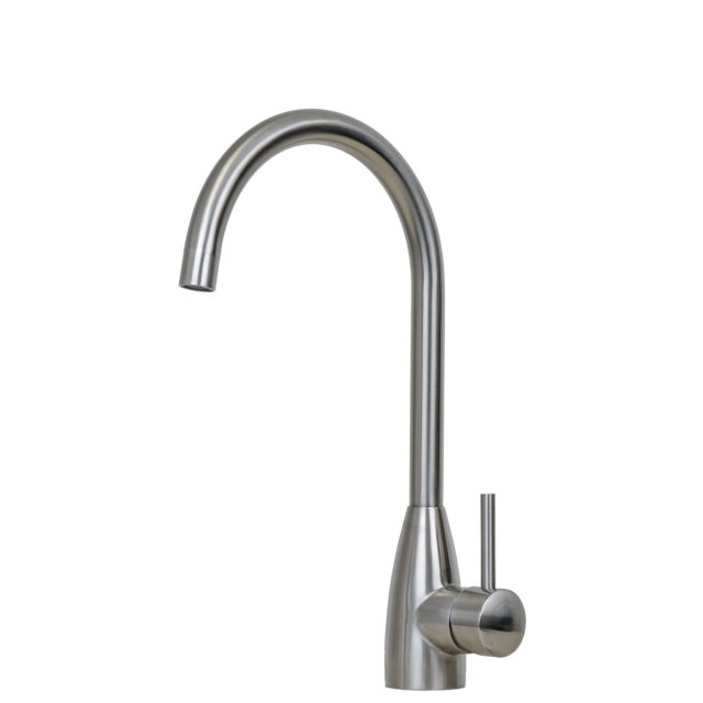 Br 3040 Carlton Bar Faucet